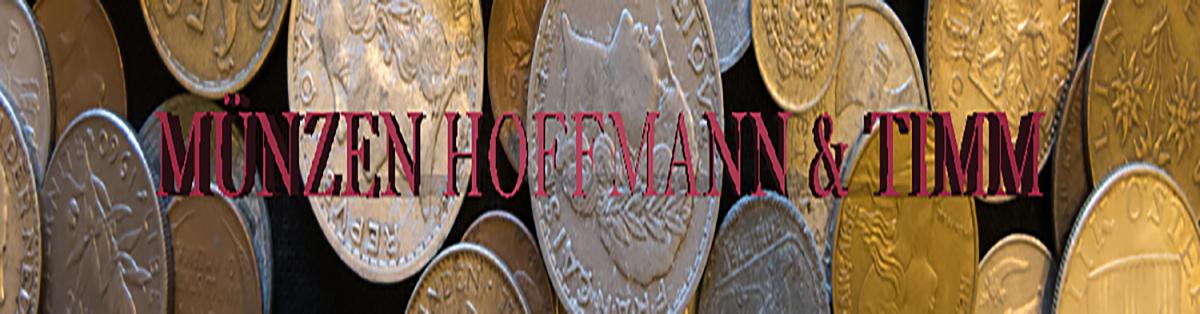 Münzen aus aller Welt | insbesondere Deutschland