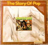 Status Quo ‎– The Story Of Pop ( Schallplatte )